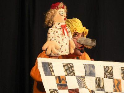 spectacle-marionnettes-lesyeuxdartifice